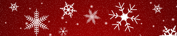 christmas_header